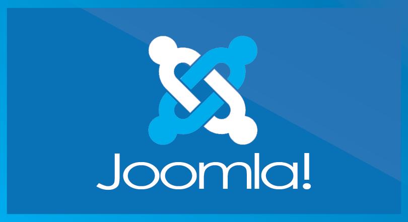 icon-joomla.png (810×441)